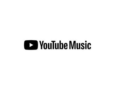 Publicidad Video - Youtube Music
