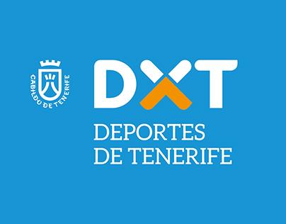 DXT Tenerife