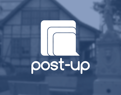 post-up