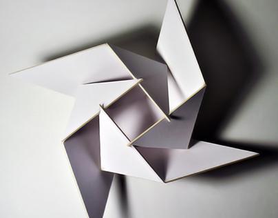 Planar Forms