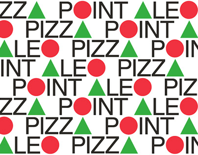 ALEO PIZZA POINT