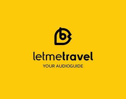 Letme.travel