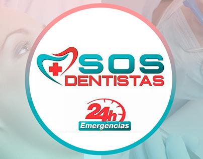 SOS dentistas