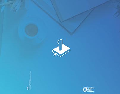 1ons Academy | Logo
