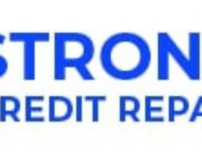 15 Undeniable Reasons to Love Credit Repair