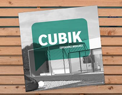 Cubik Home