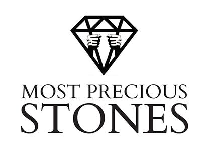 Most Precious Stones