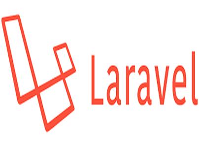 Laravel Development Services Can Improve Your Business!