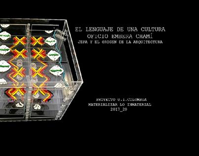 CC_UI Colombia Proyecto_ Okamas Embera. 2017_20