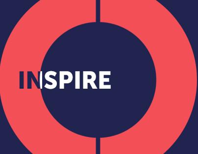 Inspire Agency