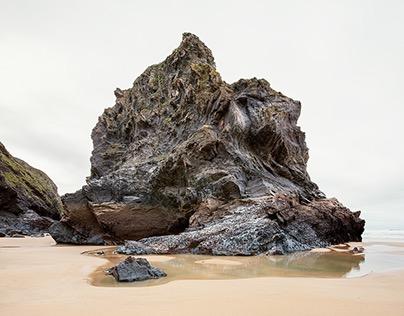 Cornwall (2017)