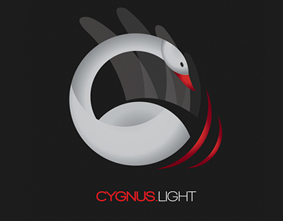 Cygnus.light - Rebranding