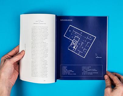 Créateur de Formes. Thesis Book