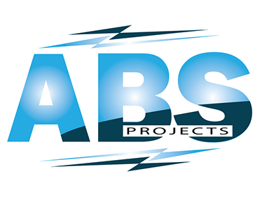 ABS Projects coming soon.... stay tuned :)