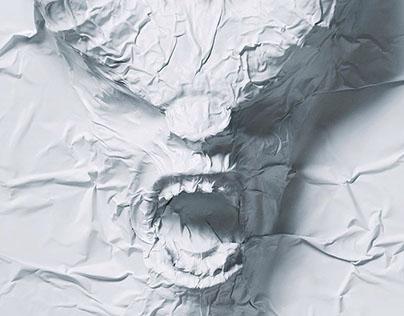 Monster Paper