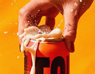 Bièrerie Shelton