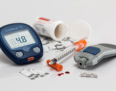 Best Treatments For Diabetes