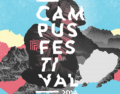 Campus Festival