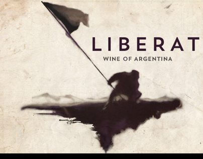 Liberat - Wine of Argentina