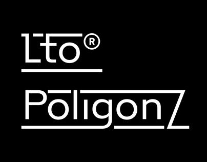Lto. Poligon
