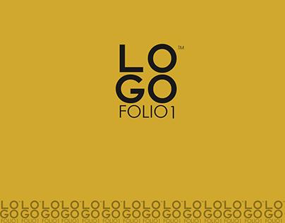 Logofolio || vol.1