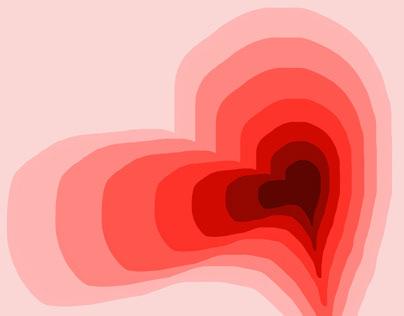 Heart Hearts