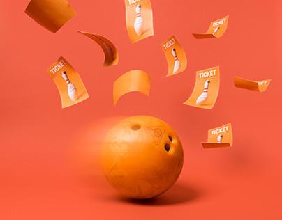 Oranjebitter 2017 - Kingpin