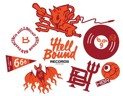 Hellbound Records