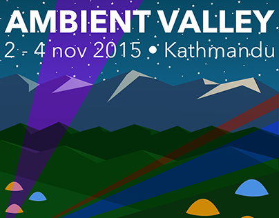 Ambient Valley Festival