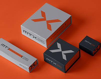 MTX26