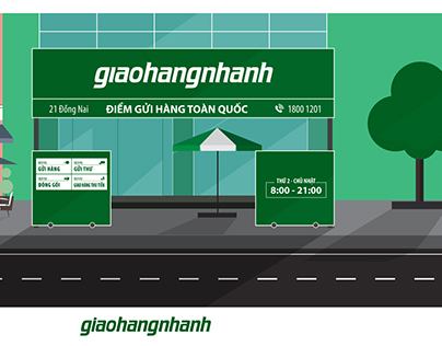 [Minigame] Finding Differences games - giaohangnhanh