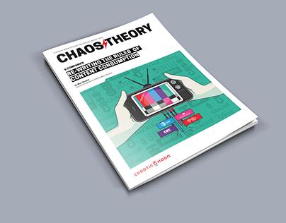 Chaos Theory Publication