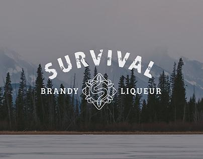 Survival Distillery