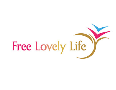 Free Lovely Life