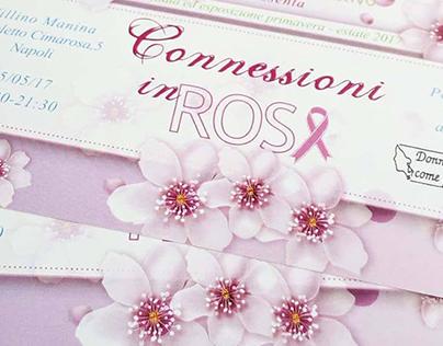 Connessioni in Rosa