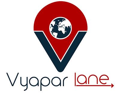 Vyapar Lane