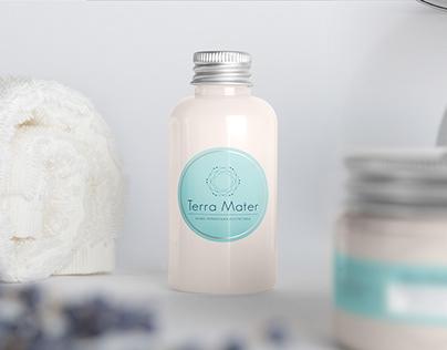 Terra Mater Branding