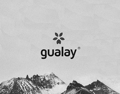 Gualay - Mountain Clothes