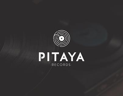 Pitaya Records