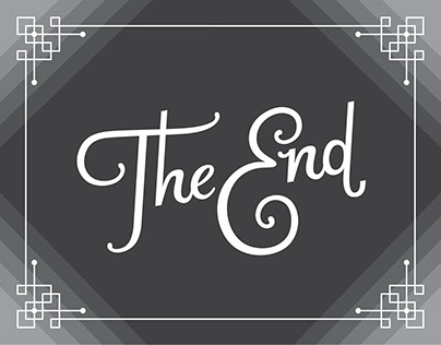 Hack Circus 12: The End