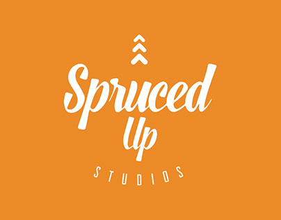 Spruced Up Studios
