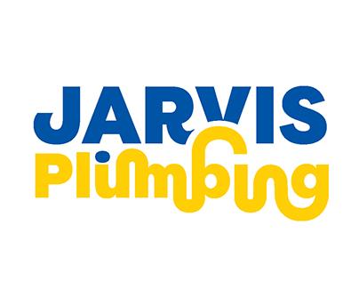 Jarvis Plumbing