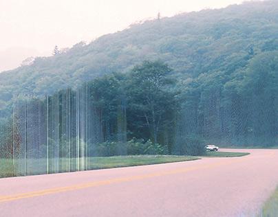 - Soundscape Laguna -