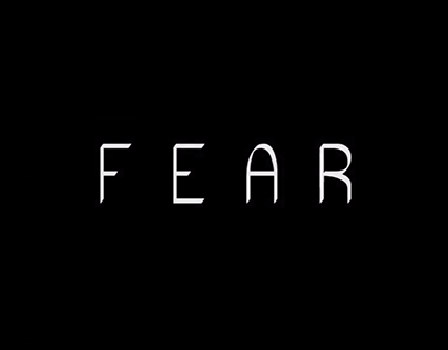 Cinematography | Fear
