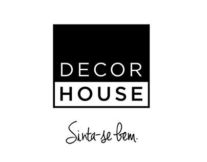 Decor House 2015