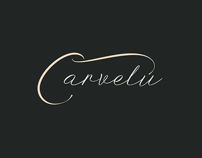 Carvelú