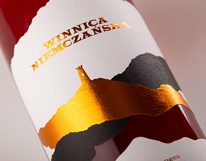 Winnica Niemczańska