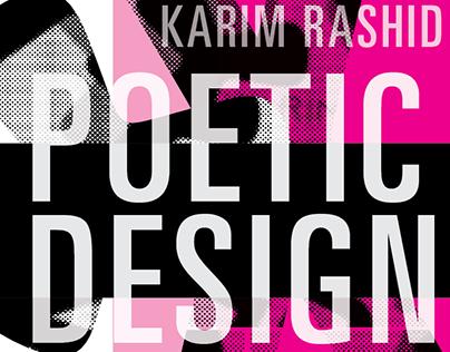 Poetic Design Exhibition