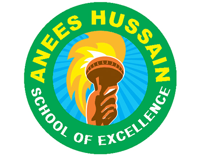 Billboard Designing for Anees Hussain