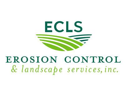 ECLS Branding